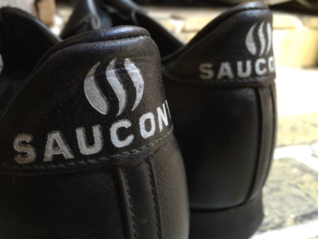 神戸店10/24(土)ヴィンテージ&スーペリア入荷!#6  RRL Engineer Boots!+Shoe&Boots Item!!! (T.W.神戸店)_c0078587_22464551.jpg