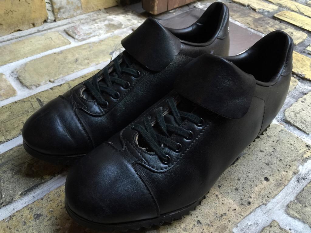 神戸店10/24(土)ヴィンテージ&スーペリア入荷!#6  RRL Engineer Boots!+Shoe&Boots Item!!! (T.W.神戸店)_c0078587_22465569.jpg