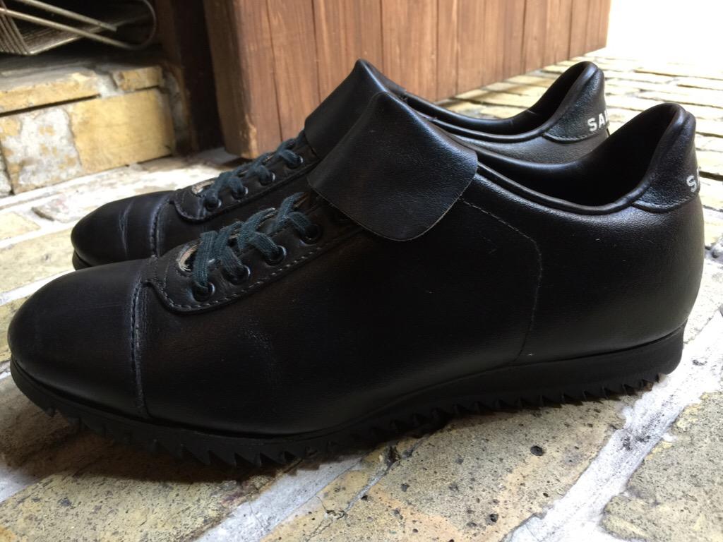 神戸店10/24(土)ヴィンテージ&スーペリア入荷!#6  RRL Engineer Boots!+Shoe&Boots Item!!! (T.W.神戸店)_c0078587_22471227.jpg