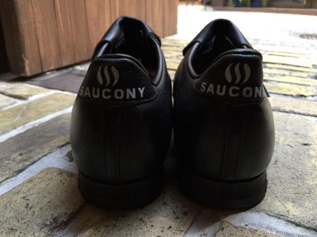 神戸店10/24(土)ヴィンテージ&スーペリア入荷!#6  RRL Engineer Boots!+Shoe&Boots Item!!! (T.W.神戸店)_c0078587_22472423.jpg