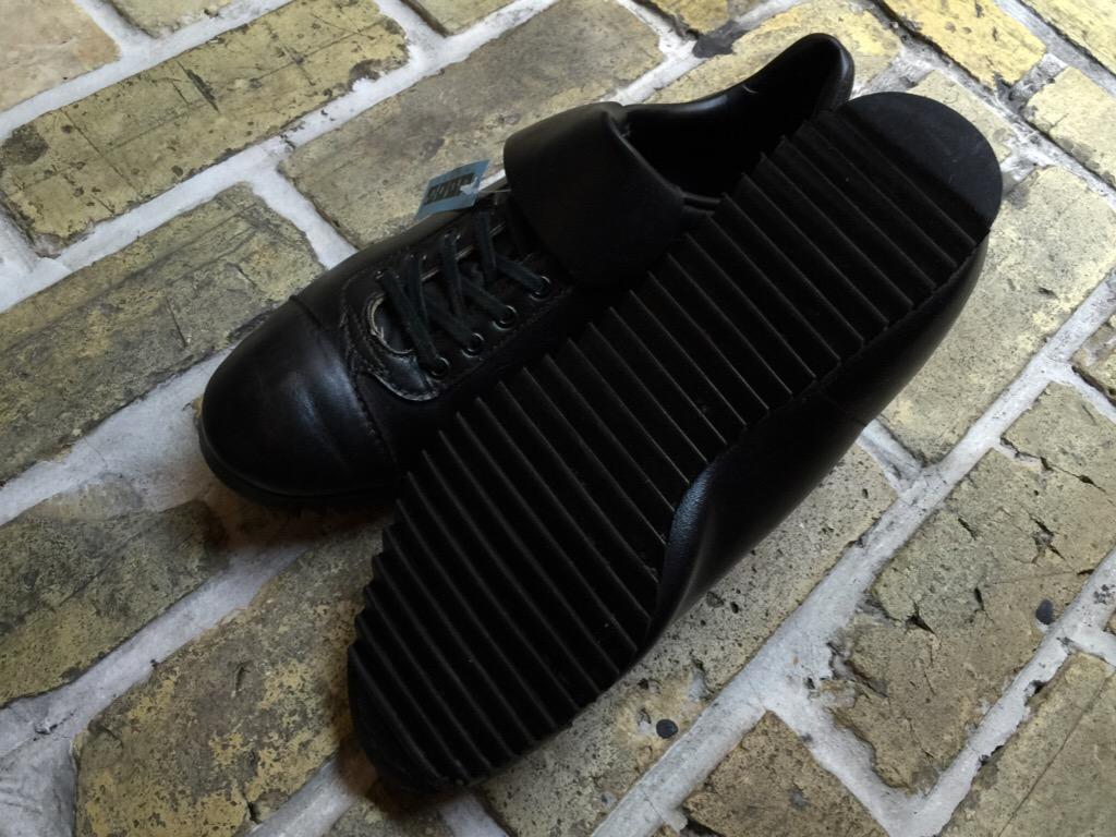 神戸店10/24(土)ヴィンテージ&スーペリア入荷!#6  RRL Engineer Boots!+Shoe&Boots Item!!! (T.W.神戸店)_c0078587_22474743.jpg