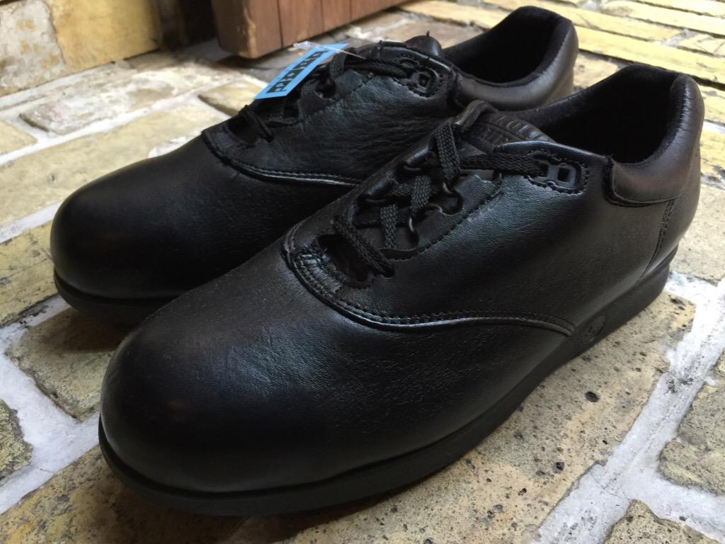 神戸店10/24(土)ヴィンテージ&スーペリア入荷!#6  RRL Engineer Boots!+Shoe&Boots Item!!! (T.W.神戸店)_c0078587_22481531.jpg