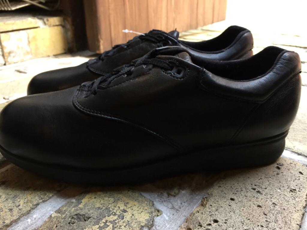 神戸店10/24(土)ヴィンテージ&スーペリア入荷!#6  RRL Engineer Boots!+Shoe&Boots Item!!! (T.W.神戸店)_c0078587_22482461.jpg