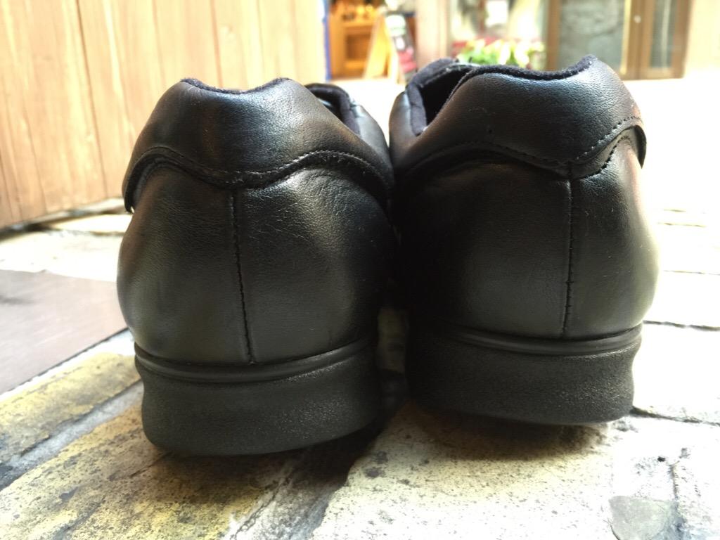 神戸店10/24(土)ヴィンテージ&スーペリア入荷!#6  RRL Engineer Boots!+Shoe&Boots Item!!! (T.W.神戸店)_c0078587_22483336.jpg