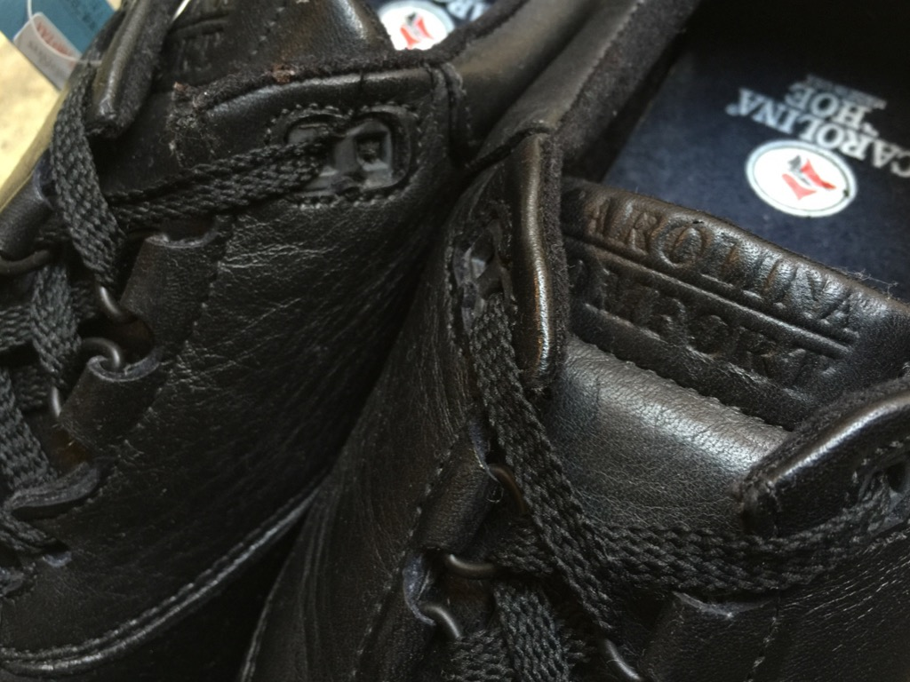 神戸店10/24(土)ヴィンテージ&スーペリア入荷!#6  RRL Engineer Boots!+Shoe&Boots Item!!! (T.W.神戸店)_c0078587_22485773.jpg