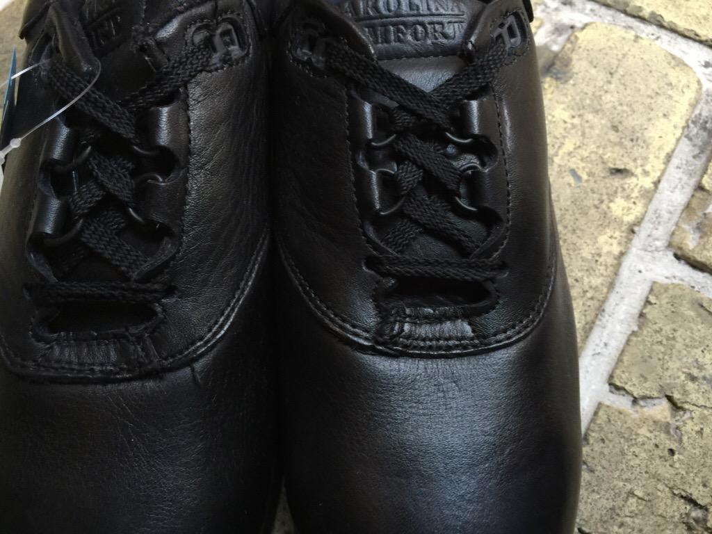 神戸店10/24(土)ヴィンテージ&スーペリア入荷!#6  RRL Engineer Boots!+Shoe&Boots Item!!! (T.W.神戸店)_c0078587_22492412.jpg