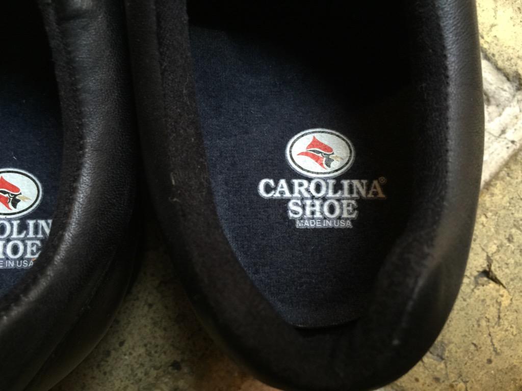 神戸店10/24(土)ヴィンテージ&スーペリア入荷!#6  RRL Engineer Boots!+Shoe&Boots Item!!! (T.W.神戸店)_c0078587_2249675.jpg
