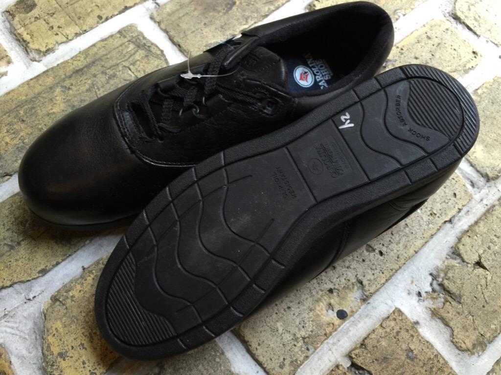 神戸店10/24(土)ヴィンテージ&スーペリア入荷!#6  RRL Engineer Boots!+Shoe&Boots Item!!! (T.W.神戸店)_c0078587_2250343.jpg