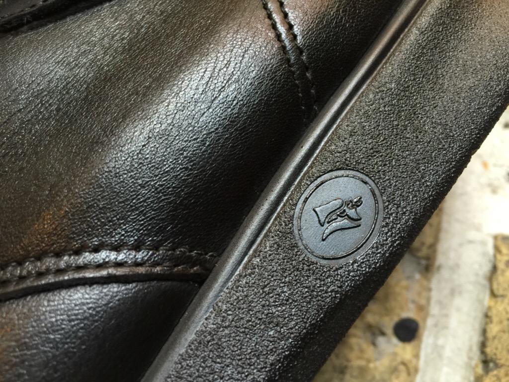 神戸店10/24(土)ヴィンテージ&スーペリア入荷!#6  RRL Engineer Boots!+Shoe&Boots Item!!! (T.W.神戸店)_c0078587_22505097.jpg