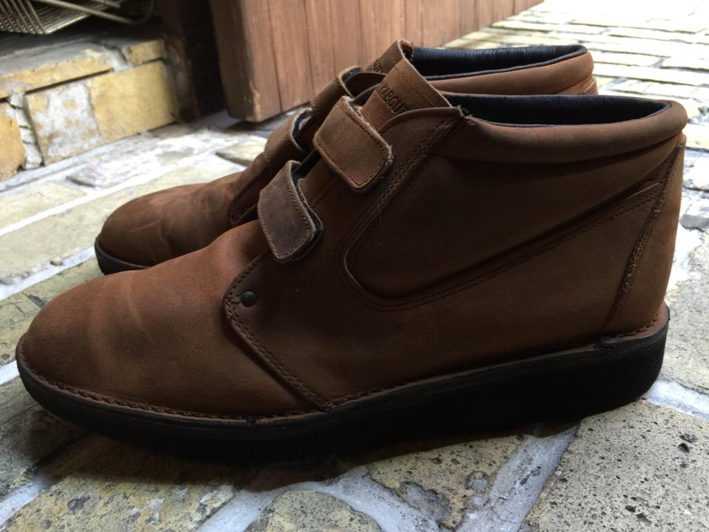神戸店10/24(土)ヴィンテージ&スーペリア入荷!#6  RRL Engineer Boots!+Shoe&Boots Item!!! (T.W.神戸店)_c0078587_22511659.jpg