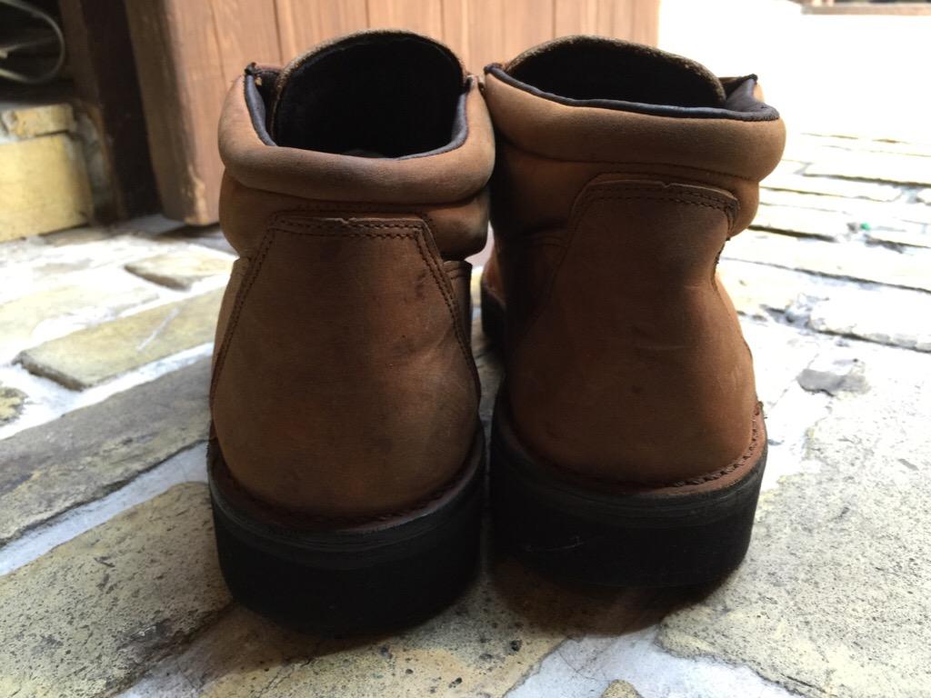 神戸店10/24(土)ヴィンテージ&スーペリア入荷!#6  RRL Engineer Boots!+Shoe&Boots Item!!! (T.W.神戸店)_c0078587_22512270.jpg