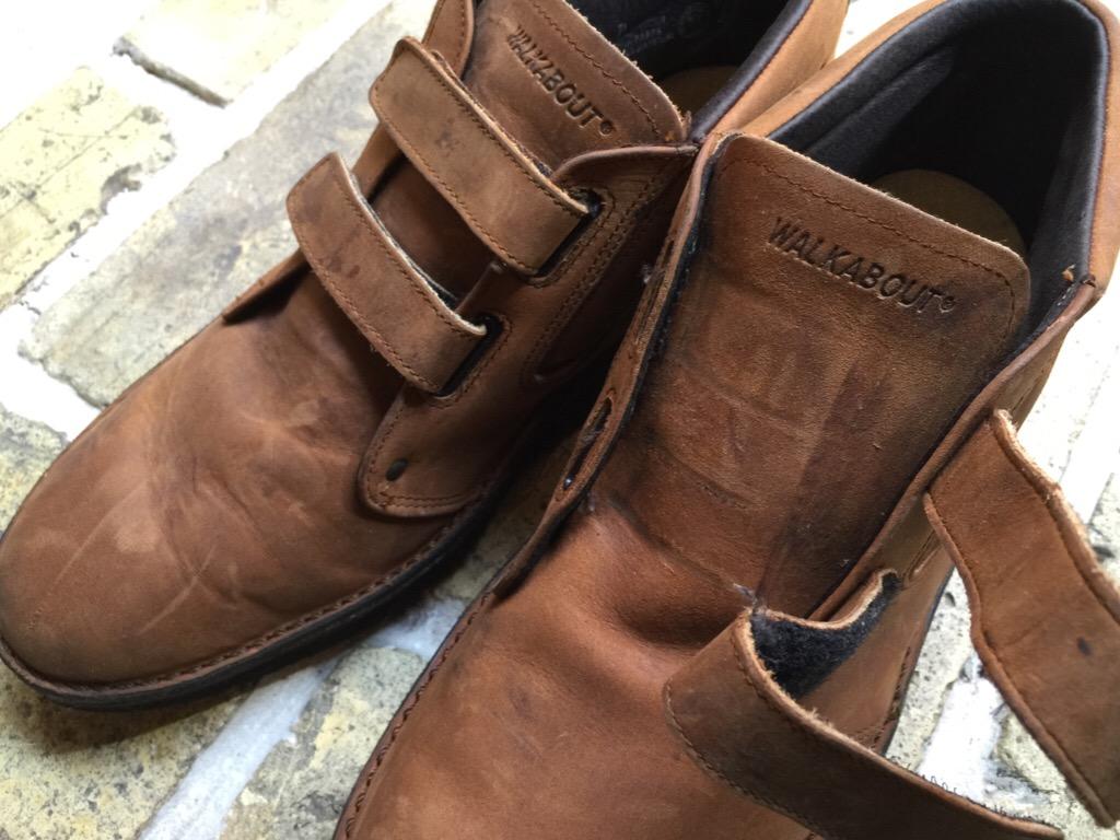 神戸店10/24(土)ヴィンテージ&スーペリア入荷!#6  RRL Engineer Boots!+Shoe&Boots Item!!! (T.W.神戸店)_c0078587_22514448.jpg