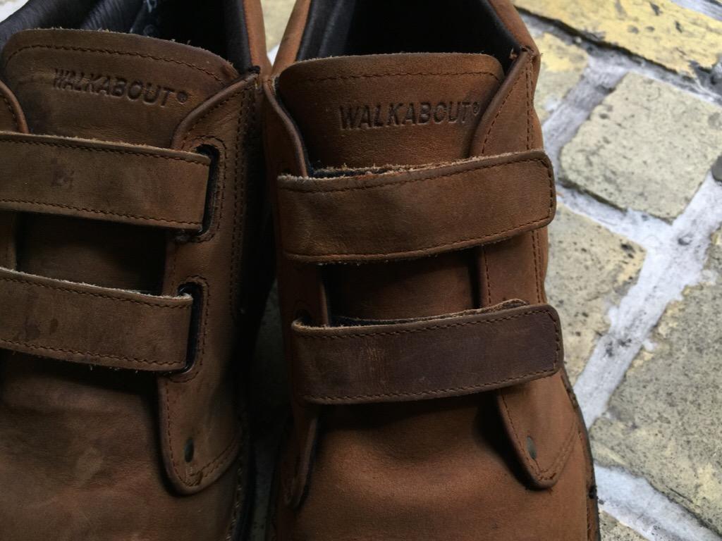 神戸店10/24(土)ヴィンテージ&スーペリア入荷!#6  RRL Engineer Boots!+Shoe&Boots Item!!! (T.W.神戸店)_c0078587_22515453.jpg