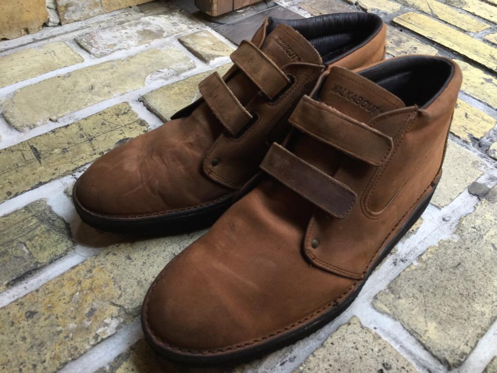 神戸店10/24(土)ヴィンテージ&スーペリア入荷!#6  RRL Engineer Boots!+Shoe&Boots Item!!! (T.W.神戸店)_c0078587_2251731.jpg