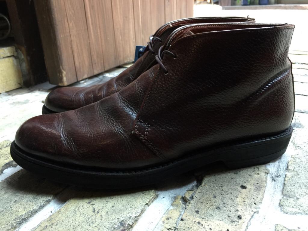 神戸店10/24(土)ヴィンテージ&スーペリア入荷!#6  RRL Engineer Boots!+Shoe&Boots Item!!! (T.W.神戸店)_c0078587_22523056.jpg