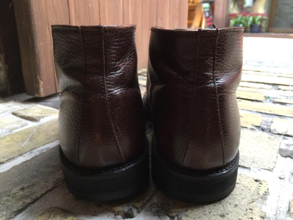 神戸店10/24(土)ヴィンテージ&スーペリア入荷!#6  RRL Engineer Boots!+Shoe&Boots Item!!! (T.W.神戸店)_c0078587_22524084.jpg