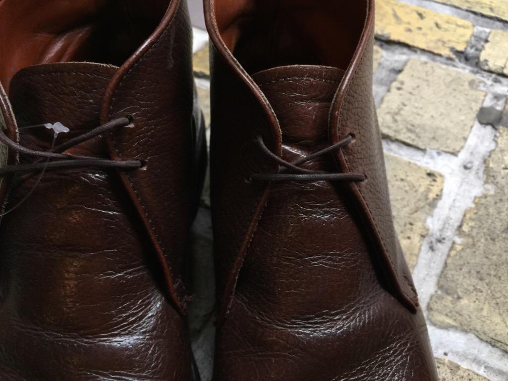 神戸店10/24(土)ヴィンテージ&スーペリア入荷!#6  RRL Engineer Boots!+Shoe&Boots Item!!! (T.W.神戸店)_c0078587_22531953.jpg