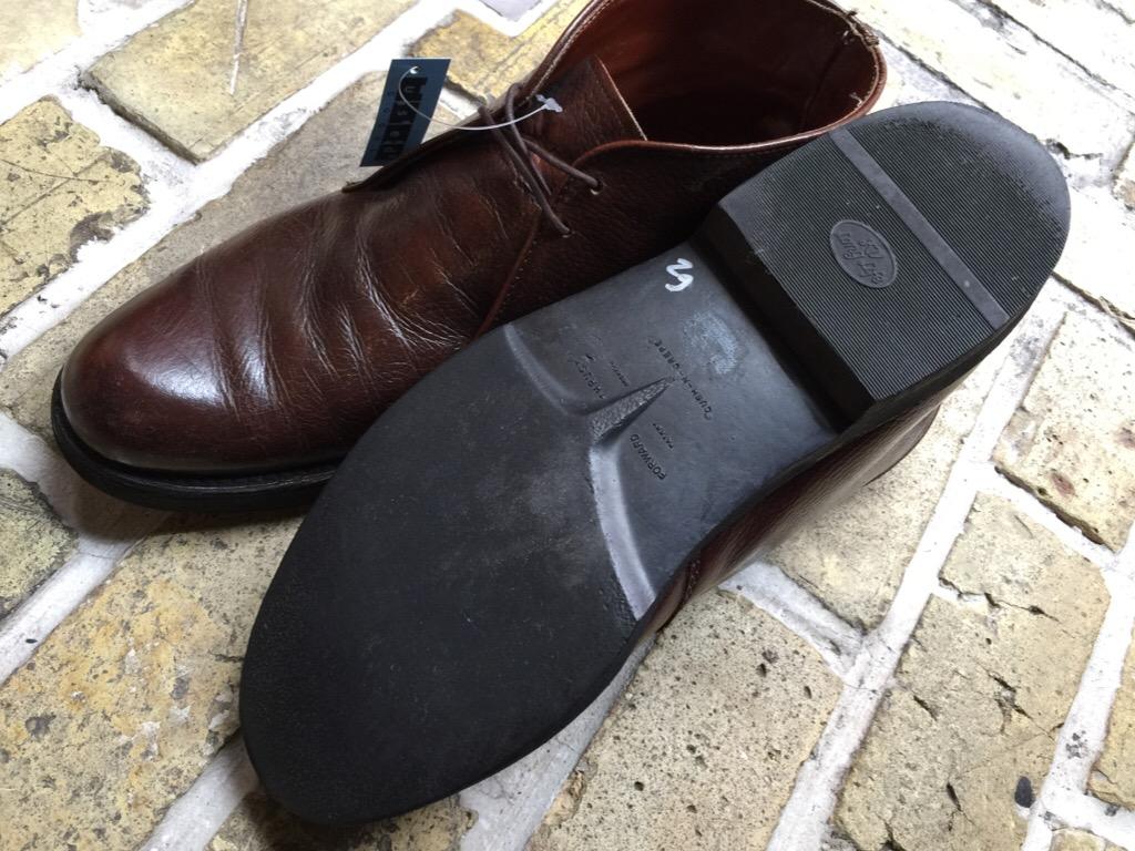 神戸店10/24(土)ヴィンテージ&スーペリア入荷!#6  RRL Engineer Boots!+Shoe&Boots Item!!! (T.W.神戸店)_c0078587_22533457.jpg
