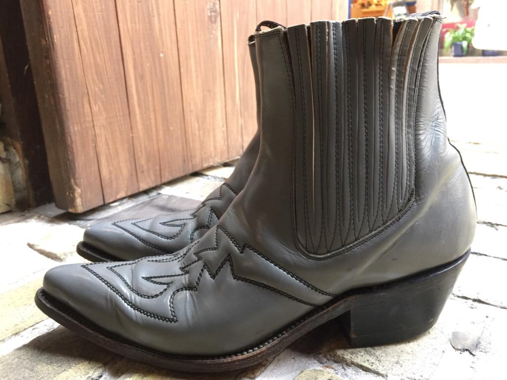 神戸店10/24(土)ヴィンテージ&スーペリア入荷!#6  RRL Engineer Boots!+Shoe&Boots Item!!! (T.W.神戸店)_c0078587_22535348.jpg
