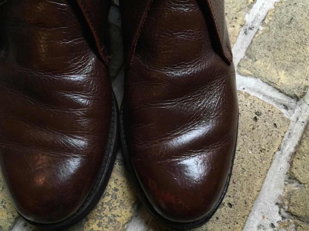 神戸店10/24(土)ヴィンテージ&スーペリア入荷!#6  RRL Engineer Boots!+Shoe&Boots Item!!! (T.W.神戸店)_c0078587_2253685.jpg