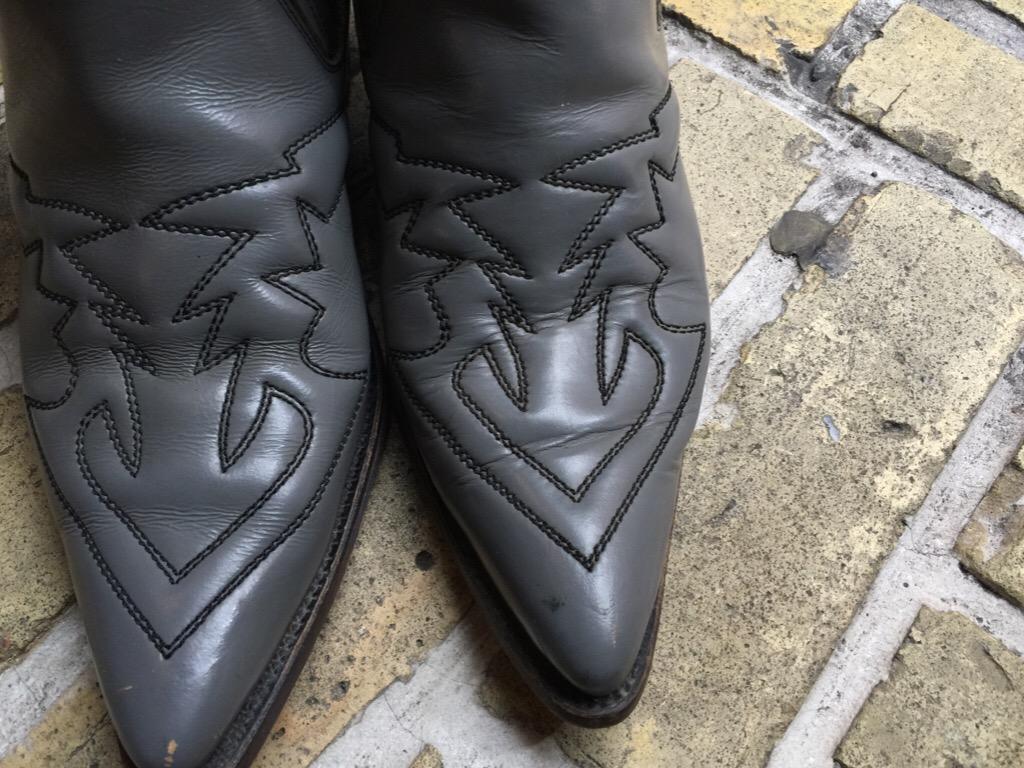 神戸店10/24(土)ヴィンテージ&スーペリア入荷!#6  RRL Engineer Boots!+Shoe&Boots Item!!! (T.W.神戸店)_c0078587_22543828.jpg