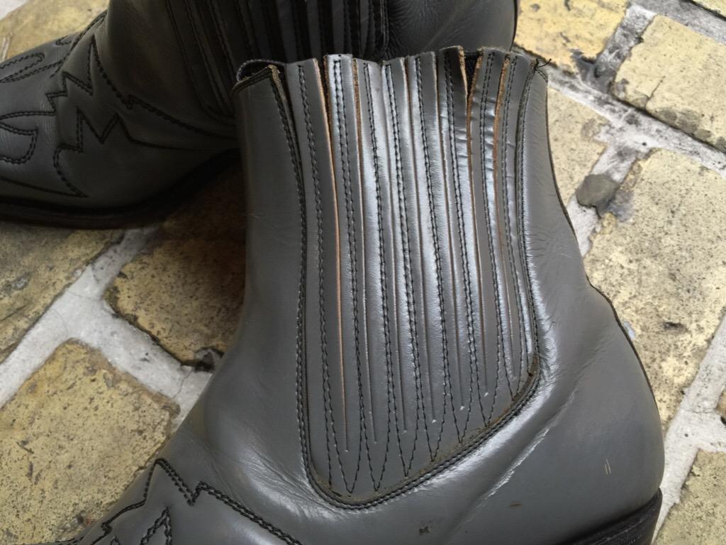 神戸店10/24(土)ヴィンテージ&スーペリア入荷!#6  RRL Engineer Boots!+Shoe&Boots Item!!! (T.W.神戸店)_c0078587_22544552.jpg