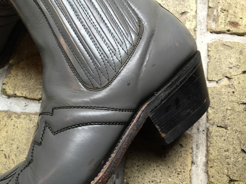 神戸店10/24(土)ヴィンテージ&スーペリア入荷!#6  RRL Engineer Boots!+Shoe&Boots Item!!! (T.W.神戸店)_c0078587_22545776.jpg