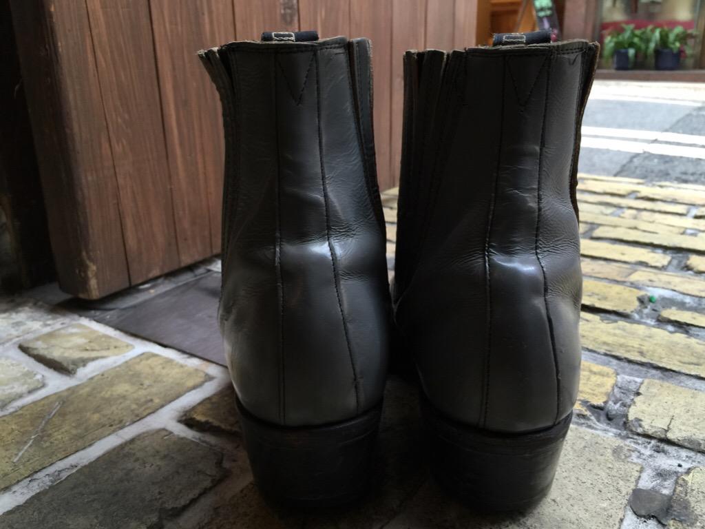 神戸店10/24(土)ヴィンテージ&スーペリア入荷!#6  RRL Engineer Boots!+Shoe&Boots Item!!! (T.W.神戸店)_c0078587_2254682.jpg