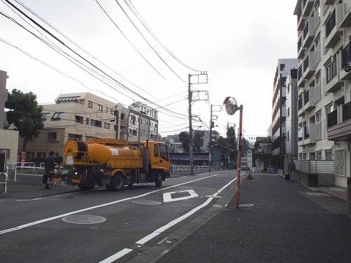 「あたらしい日々」東京展示   道案内その2_e0230987_22342132.jpg