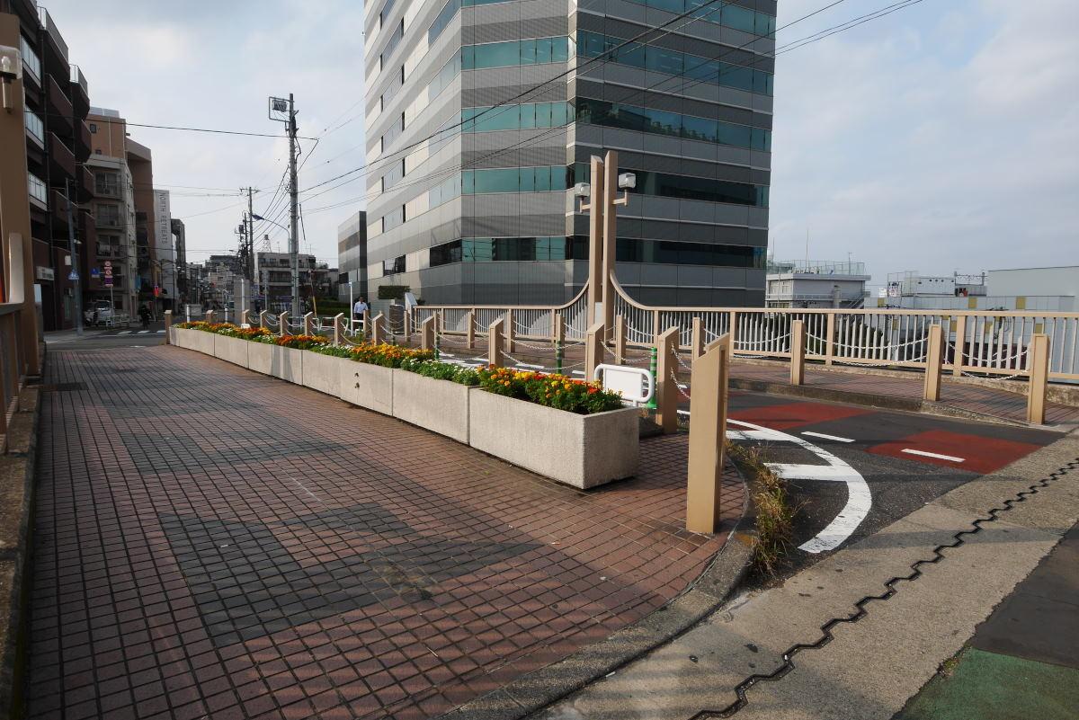 田端文士村_c0252688_18515519.jpg