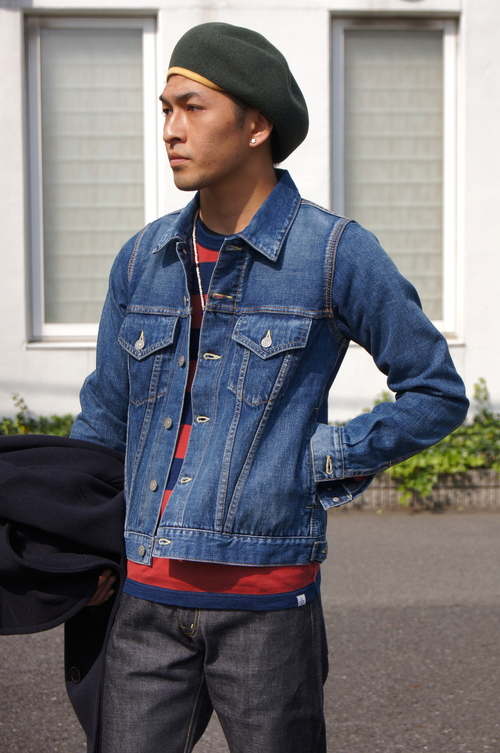 Today\'s Release Item - visvim FBT ELK!!! and more..._c0079892_19444989.jpg