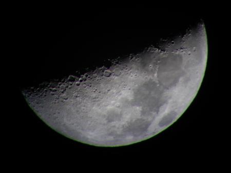 月明かり_e0120896_07291488.jpg