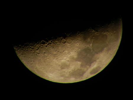 月明かり_e0120896_07294213.jpg