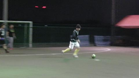 UNO 10/20(火) at 津田ヒロ_a0059812_1548694.jpg
