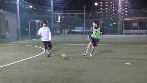 UNO 10/21(水) at COSPA御殿山_a0059812_18355076.jpg