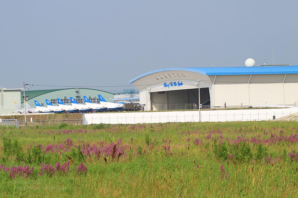 2015.7.31 松島基地☆ブルーインパルス【Blue impulse】_f0250322_21273728.jpg