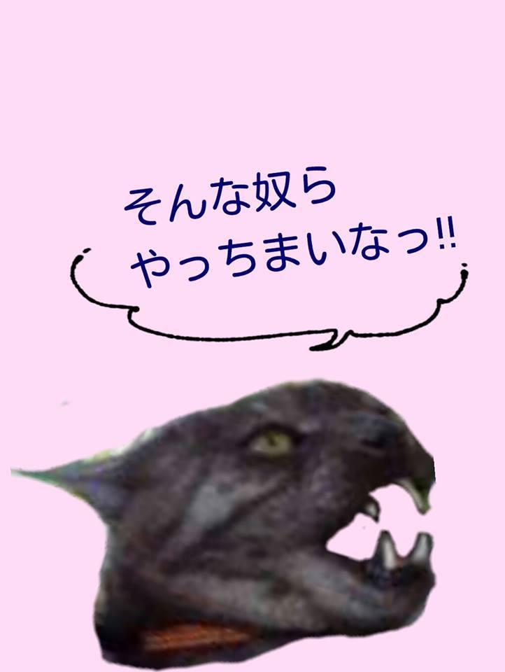 d0248627_18393916.jpg