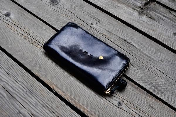 fastener long wallet +_b0172633_20382762.jpg