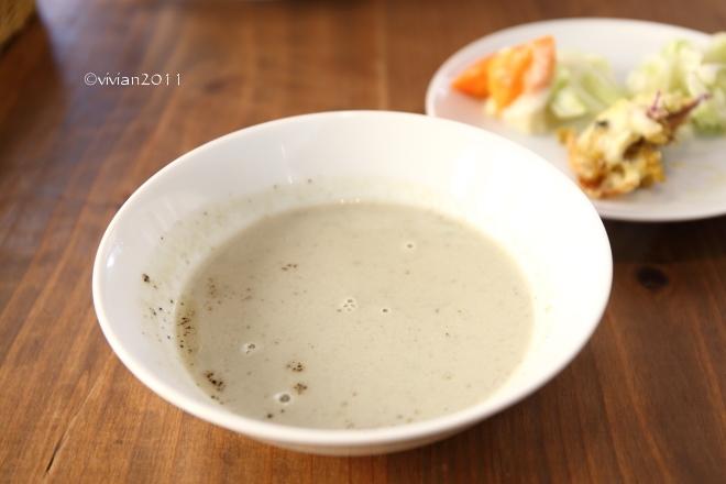 下野農園 ~野菜たっぷりランチ~_e0227942_10180905.jpg