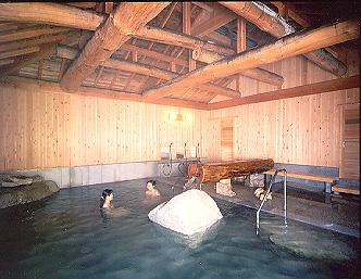 大浴場_f0219043_714939.jpg
