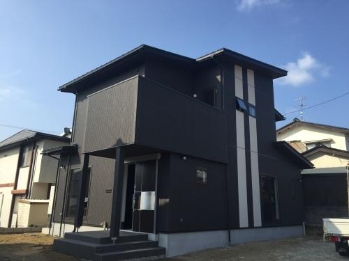 「機能性とデザイン性のある家」@内灘_b0112351_11290275.jpeg