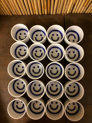 笑顔いっぱい(^◡^)_e0340462_15491998.jpg
