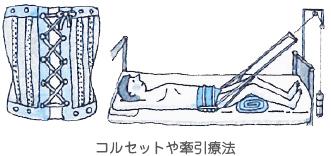 腰の痛み~2 腰痛の治療と予防 治療のいろいろ~_a0296269_09355914.jpg