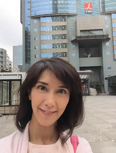TBS「教えて!ココロくん」の収録でまさかの大先生と!_d0169072_14350434.jpg
