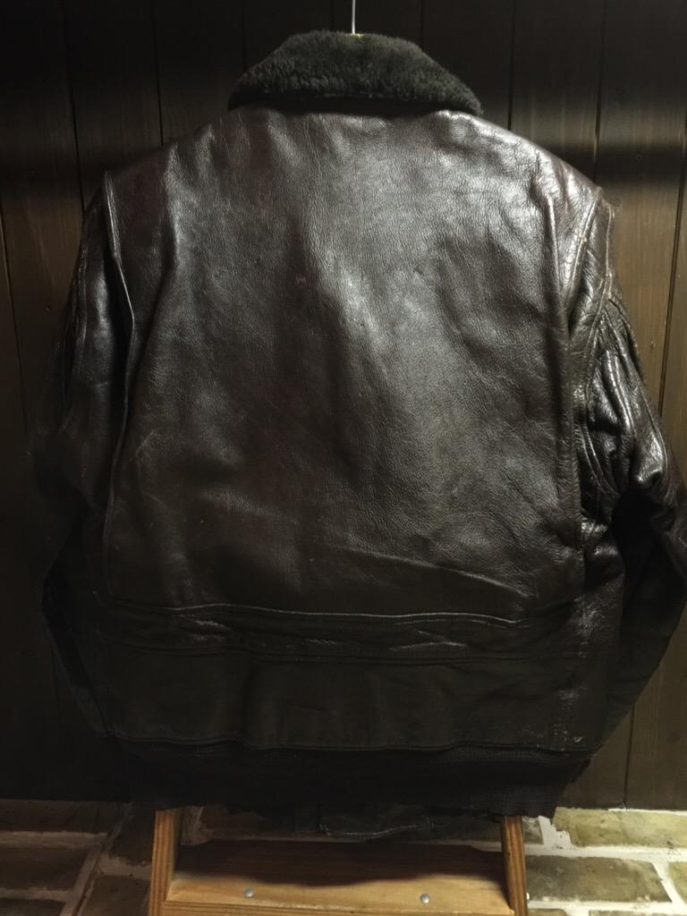 神戸店10/24(土)ヴィンテージ&スーペリア入荷!#7 1950\'s G-1,N-1Deck Pants,Military Item(T.W.)_c0078587_16284959.jpg