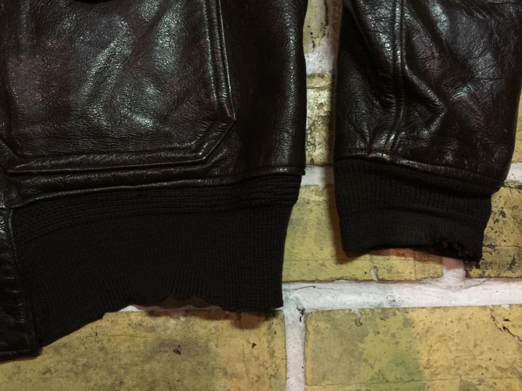 神戸店10/24(土)ヴィンテージ&スーペリア入荷!#7 1950\'s G-1,N-1Deck Pants,Military Item(T.W.)_c0078587_16312996.jpg