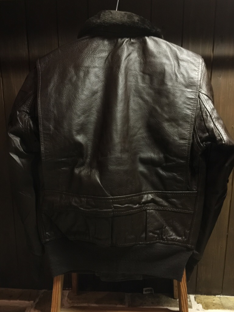 神戸店10/24(土)ヴィンテージ&スーペリア入荷!#7 1950\'s G-1,N-1Deck Pants,Military Item(T.W.)_c0078587_16341854.jpg