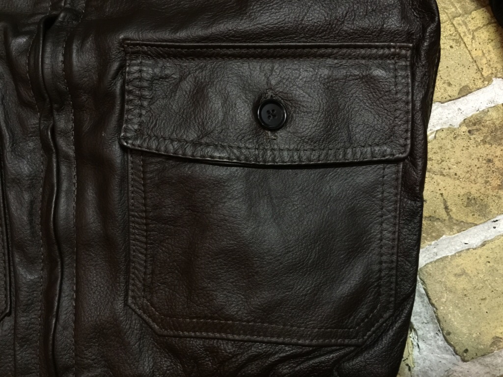 神戸店10/24(土)ヴィンテージ&スーペリア入荷!#7 1950\'s G-1,N-1Deck Pants,Military Item(T.W.)_c0078587_16351637.jpg