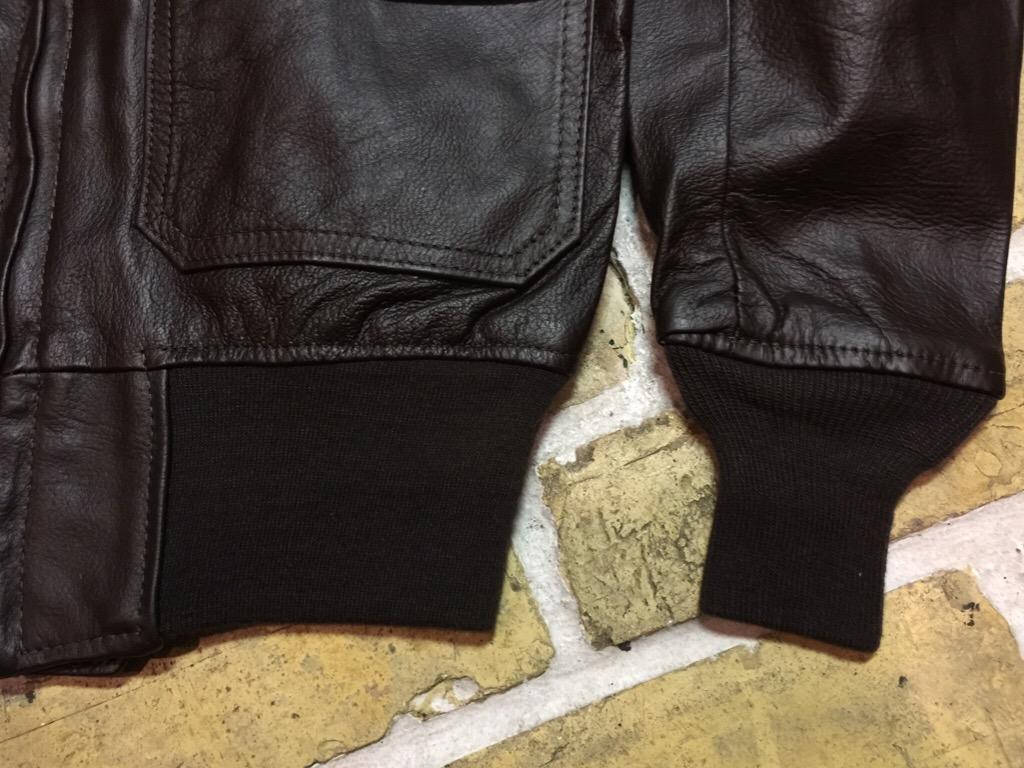 神戸店10/24(土)ヴィンテージ&スーペリア入荷!#7 1950\'s G-1,N-1Deck Pants,Military Item(T.W.)_c0078587_16352577.jpg