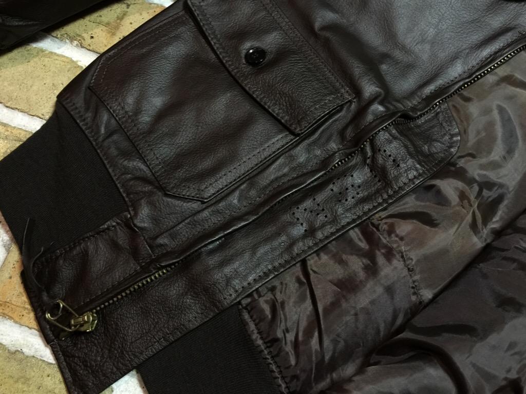 神戸店10/24(土)ヴィンテージ&スーペリア入荷!#7 1950\'s G-1,N-1Deck Pants,Military Item(T.W.)_c0078587_16362963.jpg